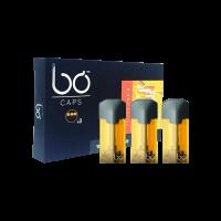Bo Pods - Fresh Mango