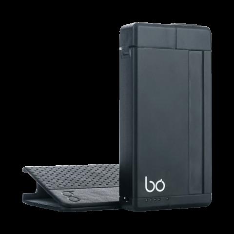 Bo Charging Pack
