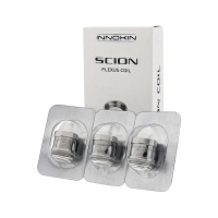 Scion 2 Plexus Coils