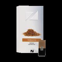 Ziip Pods - Tobacco