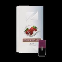 Ziip Pods - Strawberry Milk