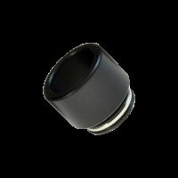 810 Delrin Drip Tip