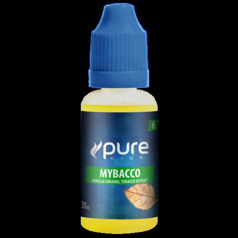 Mybacco