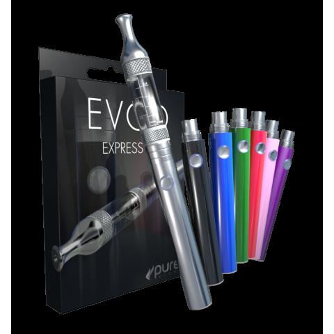 EVOD Express Kit