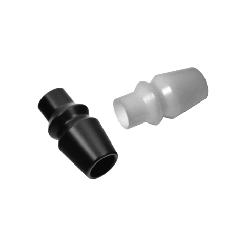 Cloud Chaser Drip Tip