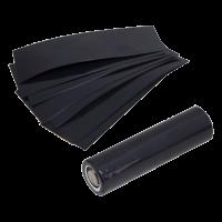 PVC Battery Wraps