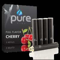 XL Cherry