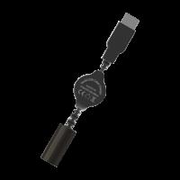 iKiss USB