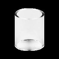 SE1 Glass