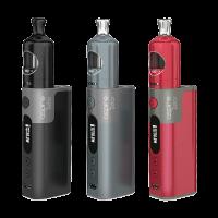 Zelos 50W Kit