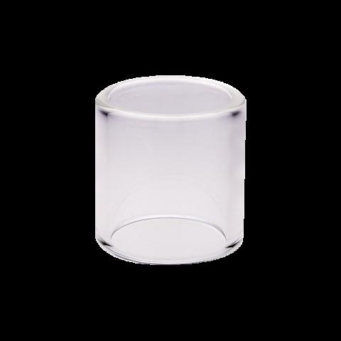 Super Tank Mini Glass