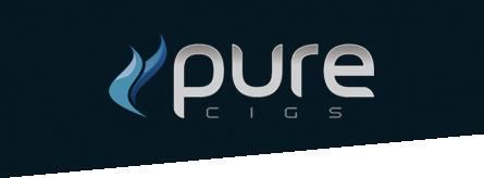 Pure Cigs