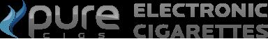 Pure Cigs | Electronic Cigarettes